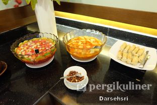 Foto 9 - Makanan di Hanamasa oleh Darsehsri Handayani