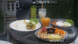 Foto 3 - Makanan di Kedai Be em oleh Makan Mulu