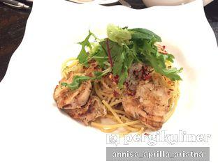Foto - Makanan di Bottega Ristorante oleh Foody Stalker // @foodystalker