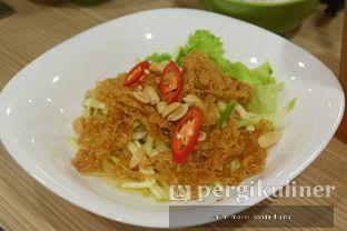 Foto 6 - Makanan di Thai Jim Jum oleh Oppa Kuliner (@oppakuliner)