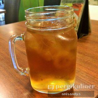 Foto 2 - Makanan di Tong Tji Tea House oleh Anisa Adya