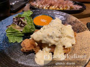 Foto 4 - Makanan di Beef Boss oleh Ghina Darin @gnadrn