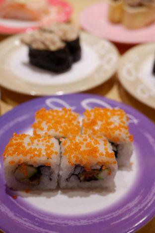 Foto 12 - Makanan di Sushi King oleh yudistira ishak abrar