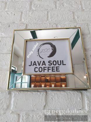 Foto review Java Soul Coffee oleh Ruly Wiskul 6