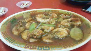 Foto 5 - Makanan di Saung 89 Seafood oleh Evelin J