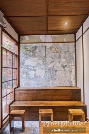 Foto 8 - Interior di KINA oleh Shella Anastasia