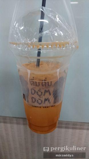 Foto 3 - Makanan di Dum Dum Thai Drinks oleh Mira widya