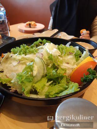 Foto 5 - Makanan di Sushi Tei oleh Eka M. Lestari