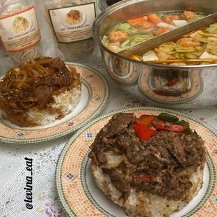 Foto review Onokabe oleh Levina JV (IG : levina_eat ) 5