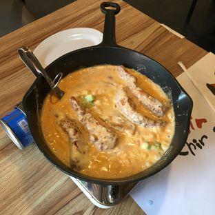Foto 2 - Makanan di Chir Chir oleh Jeljel