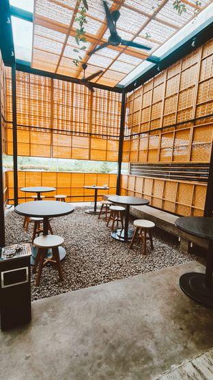 Foto 8 - Interior di Soth.Ta Coffee oleh Margaretha Helena #Marufnbstory