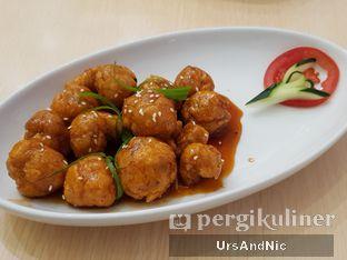 Foto 8 - Makanan di Imperial Kitchen & Dimsum oleh UrsAndNic