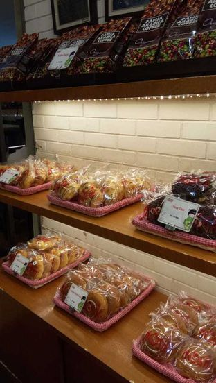 Foto 9 - Makanan di Hoshi oleh felita [@duocicip]