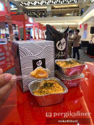 Foto 1 - Makanan di By Anind oleh MiloFooDiary | @milofoodiary