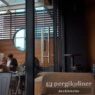 Foto 3 - Interior di Gloria Jean's Coffees oleh JC Wen
