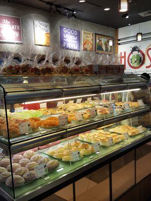 Foto 7 - Makanan di Hoshi oleh Stallone Tjia (@Stallonation)