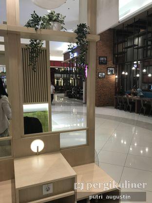 Foto 8 - Interior di ShuShu oleh Putri Augustin