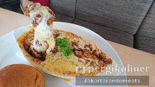 Foto review Secret Recipe oleh Jakartarandomeats 1