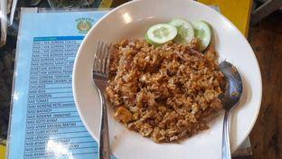 Foto 3 - Makanan di Tokito Kitchen oleh RiaMa IndaTi