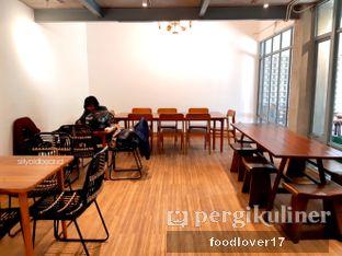 Foto 5 - Interior di KOLO Kopi Lokal oleh Sillyoldbear.id
