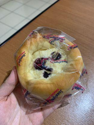 Foto review Jesslyn Bread & Cake oleh @kulineran_aja  1