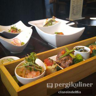 Foto 7 - Makanan di Sumiya oleh claredelfia