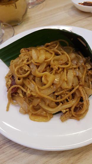 Foto 1 - Makanan di Singapore Koo Kee oleh Lid wen