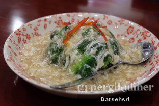 Foto 6 - Makanan di Kemayangan oleh Darsehsri Handayani