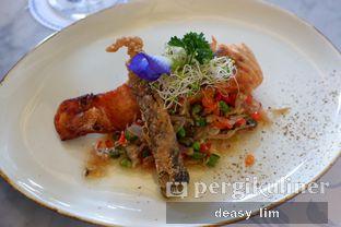 Foto 5 - Makanan di Blue Jasmine oleh Deasy Lim
