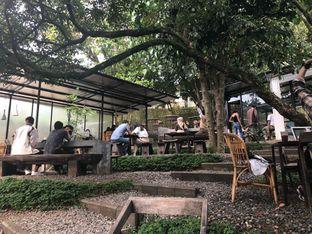 Foto review Mimiti Coffee & Space oleh Fadhlur Rohman 4