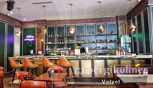 Foto review Monogram oleh Velvel  2