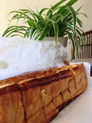 Foto 5 - Makanan di Bolu Bakar Tunggal oleh Prido ZH