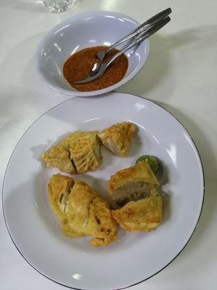 Foto - Makanan di Batagor Riri oleh Evan Hartanto