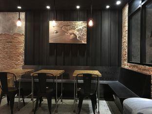 Foto 10 - Interior di Watt Coffee oleh @jakartafoodvlogger Allfreed