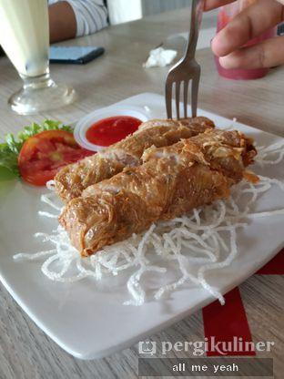 Foto 2 - Makanan di Cimory Riverside oleh Gregorius Bayu Aji Wibisono