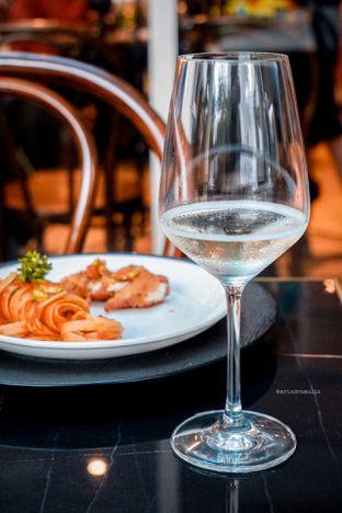 Foto 10 - Makanan di Porto Bistreau oleh Indra Mulia