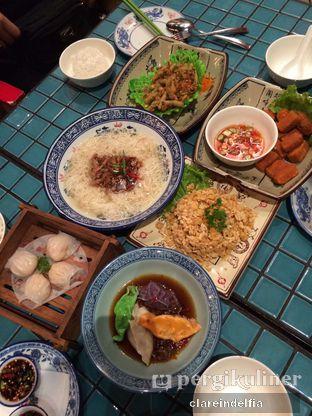 Foto review Fook Yew oleh claredelfia  3