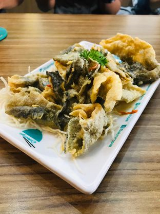 Foto 6 - Makanan di Bakmitopia oleh Margaretha Helena #Marufnbstory