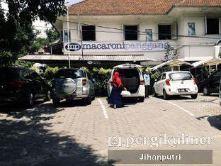 Foto review Macaroni Panggang (mp) oleh Jihan Rahayu Putri 2