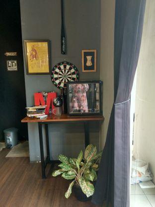 Foto review Zuma Coffee & Cvlt oleh Ika Nurhayati 6