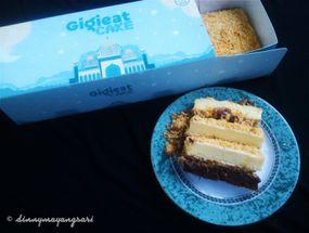 Foto Gigieat Cake