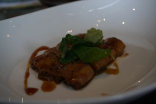 Foto 21 - Makanan(Unagi) di Enmaru oleh Elvira Sutanto