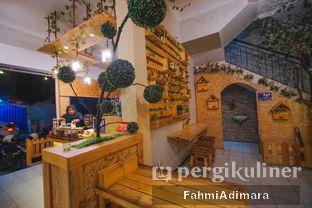 Foto review Kikopi oleh Fahmi Adimara 24
