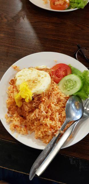 Foto 2 - Makanan di Cwims oleh Ig @Vanda_raniaarasya | Vanda S