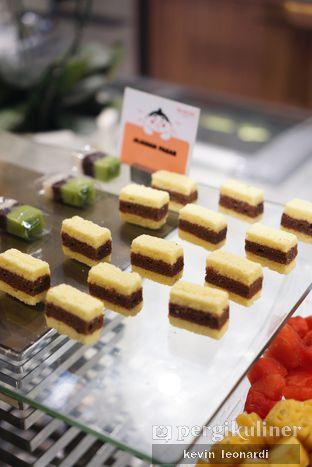 Foto 3 - Makanan di Onokabe oleh Kevin Leonardi @makancengli