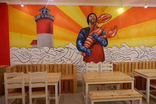 Foto 6 - Interior di Lobstar oleh yudistira ishak abrar