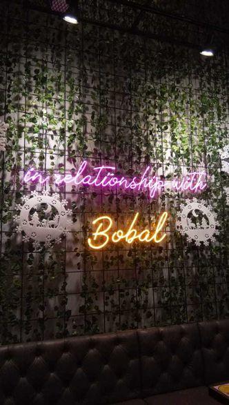 Foto Interior di BoBaL