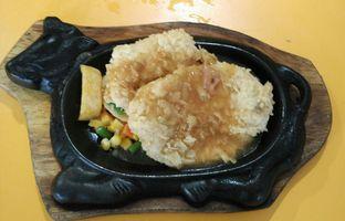 Foto review Waroeng Steak & Shake oleh Athifa Rahmah 2