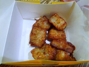 Foto 2 - Makanan di Bakmi GM oleh Deasy Lim