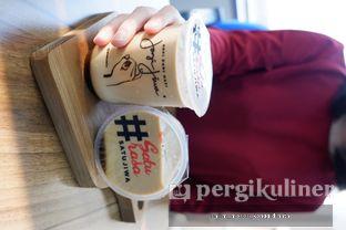 Foto 1 - Makanan di Kopi Janji Jiwa oleh Oppa Kuliner (@oppakuliner)